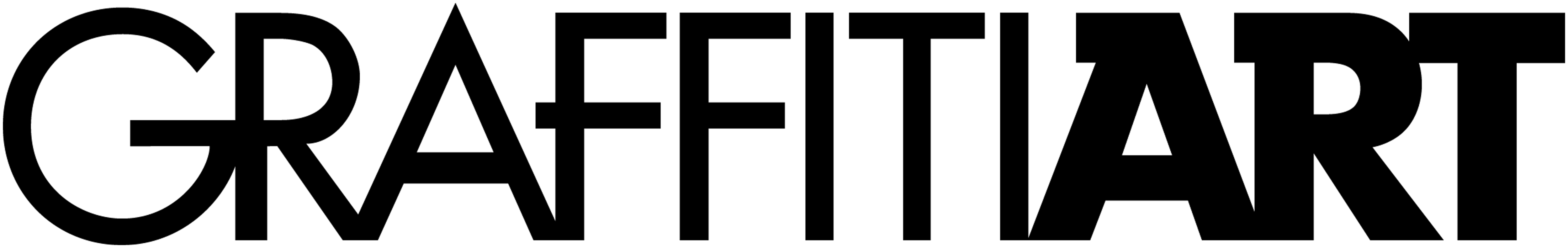 GraffitiArt logo